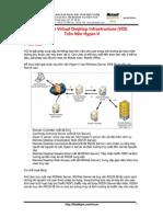 Đề tài Giải pháp Virtual...pdf