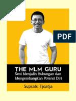 MLM Guru - eBook