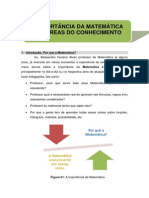 A-Importância-da-Matemática.pdf