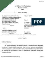 017 - SMCC v Charter Chemical