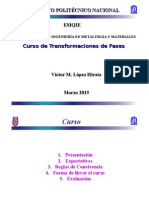 Transparencias TF 2015