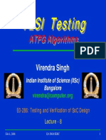Testing8.pdf