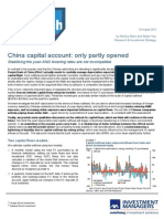 2015 08 26 China Capital Flows SS_AY_en