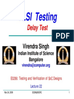 Testing22.pdf