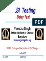 Testing23.pdf