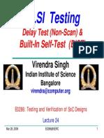 Testing24.pdf