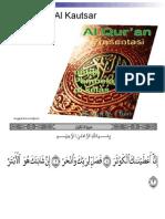 108-al-kautsar.ppt