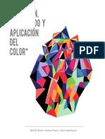 Sensacion,Significado y aplicacion+del+color
