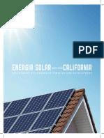 FinalSpanishEnergiaSolarCalifornia.pdf