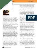resumen 39 steps.pdf