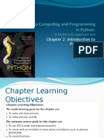 ch02-IntroductionToProgramming (1)