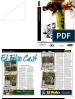 12.-FalsoCast.pdf
