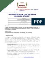 evaluacion motriz preescolar y mayores .pdf