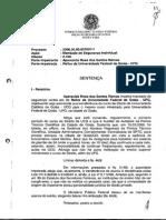 texto_47537.pdf