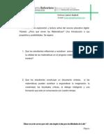 Preguntas Matematicas LP