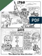 The Hunt for Blue October.pdf