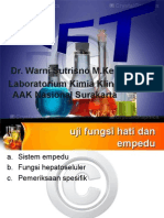 liver fungsi test.ppt