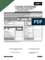 DRNP-SOR-For-0020 Estados Financieros Para Subsan. EyC Nac.