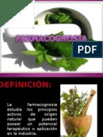 farmacognosia---
