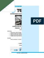 maquinas-termicas-informe