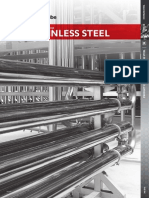 S&T Stainless Catalogue