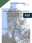 LATANSIO.(2007)-Diss.Dinâmica sazonal das trocas gasosas e do potencial hídrico