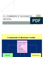1.4Business Model
