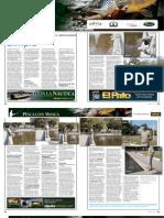 13.-LanzamientoSimple.pdf