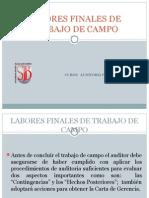 LABORES FINALES DE TRABAJO DE CAMPO_4.ppt