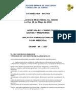 FICHA AMBIENTAL ramadas tapacari.docx