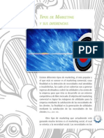 tipos de marketing.pdf