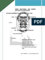 Eleccion Del Área de La Investigación de Tesis, El Asesor de Tesis y Sus Funciones
