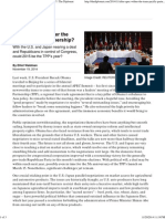 After APEC-The Diplomat