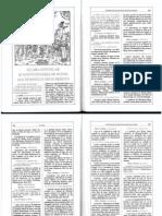 Triodul 11 Vinerea Mare (Denia de Joi - A Celor 12 Evanghelii