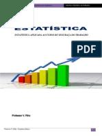 Estatistica Aplicada à Educação.pdf