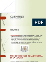 Client Ing