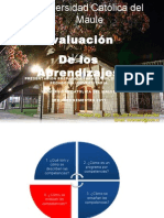 EVALUACION DE LAS COMPETENCIAS.ppt