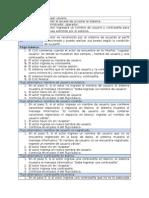 Especificaciones CUS Proyecto (1)
