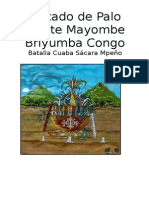 BIRIYUMBA KONGO.doc