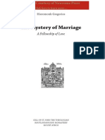 Excerpt-from-The-Mystery-of-Marriage-New-Rome-Press.pdf