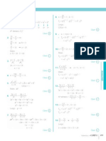 ejercicios resuletos de matemáticas