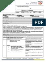 grade 6-king-1st myp assessment cover sheet-technology design year 1  9 8 2015