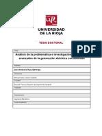 Dialnet-AnalisisDeLaProblematicaEInvestigacionDeAspectosAv-40430