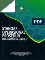 sampul Stanar Oprasional Prosedur Lembaga pengelola zakat.pdf