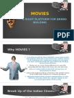 In-film Branding