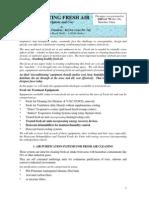 TREATING FRESH AIR Options and Uses _ Kripesh Kumar Dubey - Academia