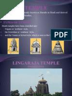lingerajtempleppt-150328233654-conversion-gate01.pptx