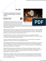 Australia Readies for G20 Summit _ The Diplomat.pdf