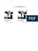 Process PDF