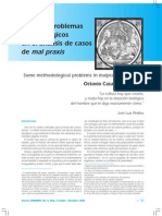 Dialnet-AlgunosProblemasMetodologicosEnElAnalisisDeCasosDe-4051828